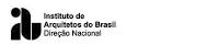 Instituto dos Arquitetos do Brasil - IAB