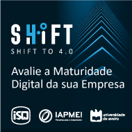 shift to 4.0