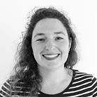 Julia Cohen (CEO)