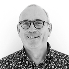 Michael Brodie (CEO)