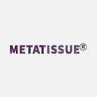 Metatissue