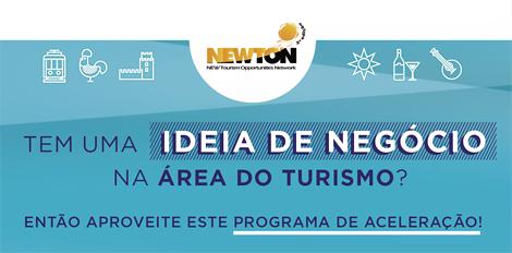 Newton 3ª edição