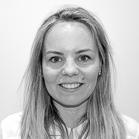 Mariana Bettencourt (CEO)