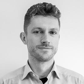 Robert Kramer (CEO)