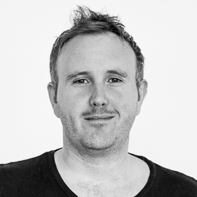 Paul Hennessy (CEO)