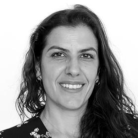 Catarina Custódio (CEO)