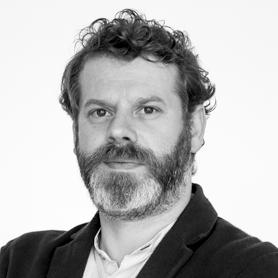 Pedro Rodrigues (CEO)