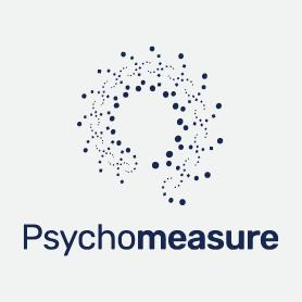 Psychomeasure